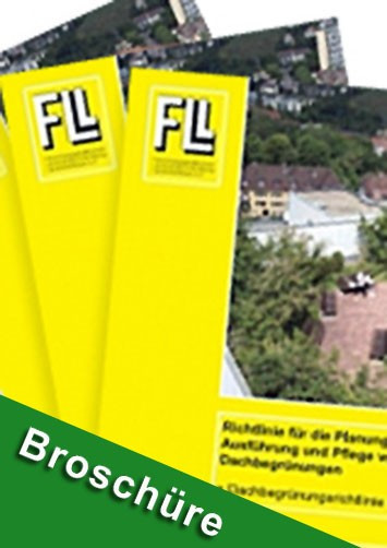 Tagungsbände FLL-Verkehrssicherheitstage 2018, Teile: 1 + 2