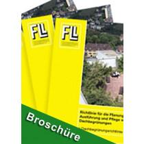 Tagungsbände FLL-Verkehrssicherheitstage 2016, Teile: 1 + 2
