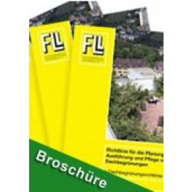 Tagungsbände FLL-Verkehrssicherheitstage 2012, Teile: 1 + 2