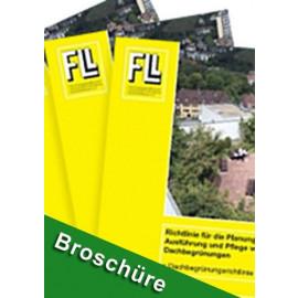 Tagungsbände FLL-Verkehrssicherheitstage 2019, Teile: 1 + 2